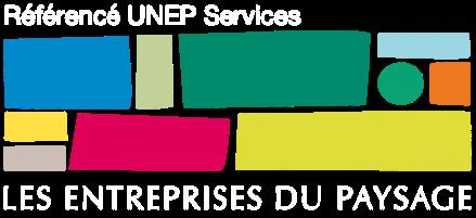 UNEP services