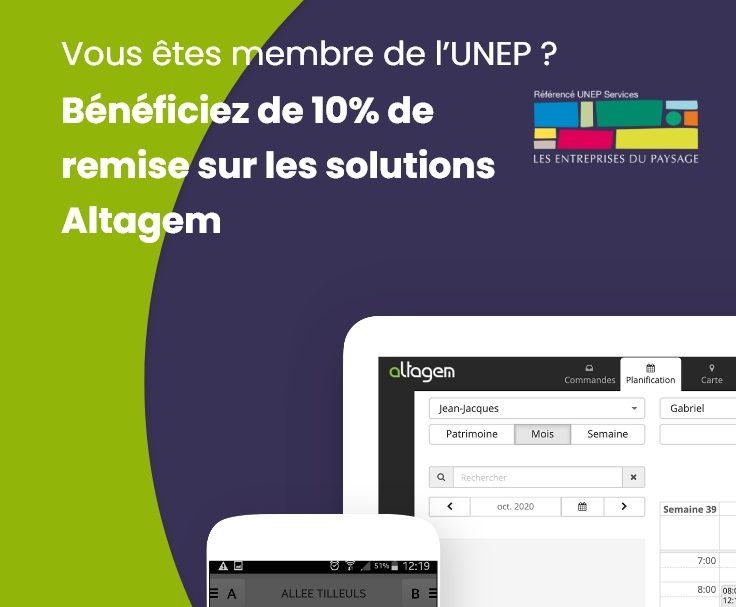 paysagistes-logiciel-UNEP