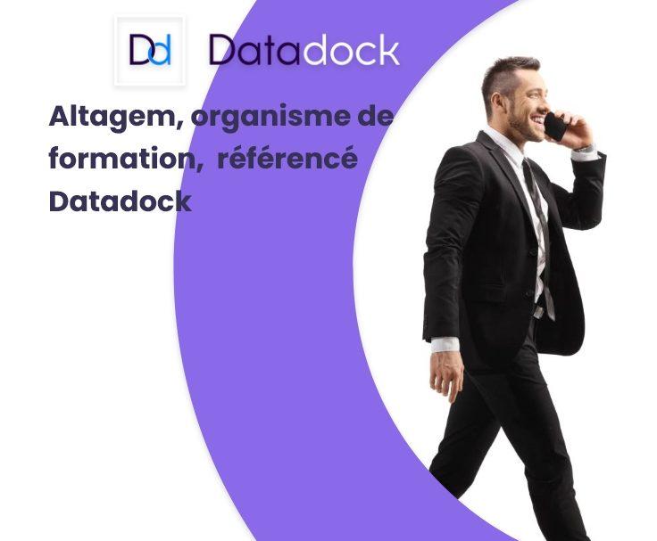 logiciel paysagiste datadocké
