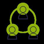 Solution Altagem : équipe proximité