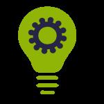 Solution Altagem : Innovation